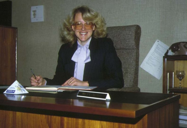 Jen 1984